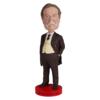 William Howard Taft Bobblehead