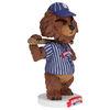 Bob L Bear Bobblehead - Bobblehead Addicts