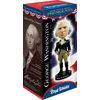 George Washington Bobblehead
