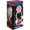 Herbert Hoover v2 Bobblehead