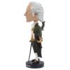 Alexander Hamilton Bobblehead