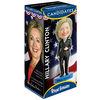 Hillary Clinton 2016 Edition Bobblehead