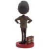 RETIRED - Mr. Bean Bobblehead
