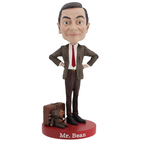Mr-bean-front-rg