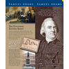 Samuel Adams Bobblehead