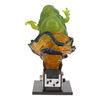 Slimer Ghostbusters Classic Bobblescape
