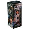 Sarah Palin Bobblehead ** Limited Edition-Red Jacket **
