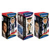 Republican Bobblehead Collection (3 Pack)