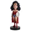 "Wonder Woman Bobblehead - DC Comics 6"" Series"