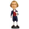 Thomas Jefferson Bobblehead