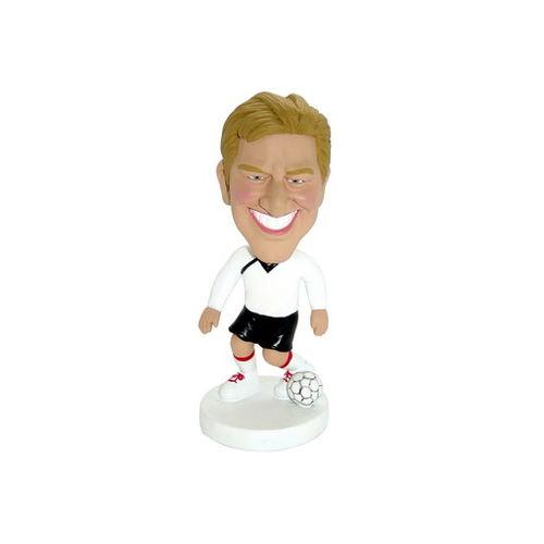 Bobblehead-soccer-captain