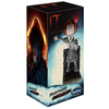Pennywise Bobblehead - IT CHAPTER TWO
