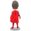 Male Superhero - Premium Figure Bobblehead