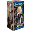 Thomas Edison Bobblehead