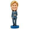 Hillary Clinton V1 Bobblehead