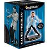 Elvis Blue Bobblehips