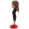 Melania Trump Bobblehead - Standard Edition