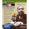 Dr. Martin Luther King Jr. Bobblehead