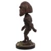 Bigfoot Bobblehead