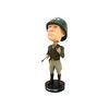 General George Patton V1 Bobblehead