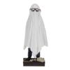 Ghost Bob Michael Myers Bobblehead
