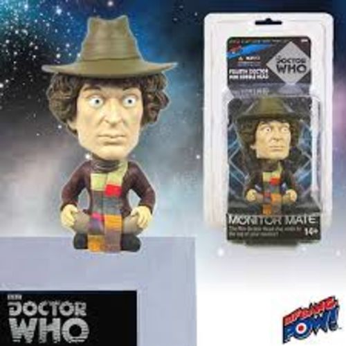 Doctor-who-monitor-mate