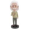 Albert Einstein V1 Bobblehead
