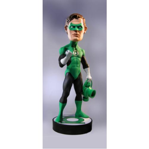 Green-lantern-bobblehead