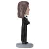 Female Judge Bobblehead