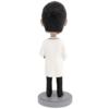 Male Doctor - Premium Figure Bobblehead
