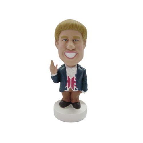 Bobblehead-british-man