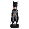 """Batman Bobblehead - DC Comics 6"""" Series"""