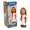Jesus Christ v1 Bobblehead