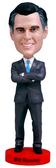 Mitt Romney Bobblehead - Royal Bobbles