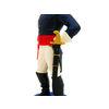 RETIRED - Andrew Jackson V1 Bobblehead