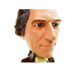 Thomas Paine Bobblehead