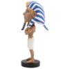 RETIRED - King Tut Bobblehead