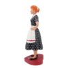 RETIRED - I Love Lucy Bobblehips - Box Damage