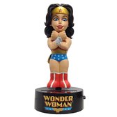 DC Comics- Wonder Woman - NECA