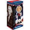 Thumb photo 2 of Thomas Jefferson Bobblehead