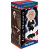 Thumb photo 5 of James Madison Bobblehead