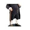 Thumb photo 6 of Ben Franklin V1 Bobblehead