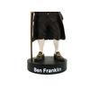 Thumb photo 7 of Ben Franklin V1 Bobblehead
