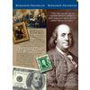 Thumb photo 8 of Ben Franklin V1 Bobblehead