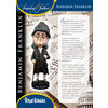 Thumb photo 9 of Ben Franklin V1 Bobblehead