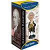 Thumb photo 5 of Alexander Hamilton Bobblehead