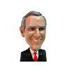 Thumb photo 2 of George W. Bush Bobblehead