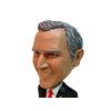 Thumb photo 3 of George W. Bush Bobblehead