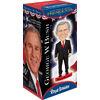 Thumb photo 6 of George W. Bush Bobblehead