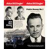 Thumb photo 9 of John Dillinger Bobblehead